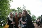 Peace-And-Love-2012-Festival-Life-Emil- 4023