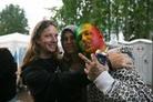 Peace-And-Love-2012-Festival-Life-Emil- 4030