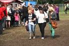 Peace-And-Love-2012-Festival-Life-Rasmus- 3822