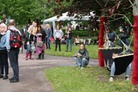 Peace-And-Love-2012-Festival-Life-Rasmus- 3909