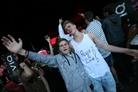 Peace-And-Love-2012-Festival-Life-Rasmus- 3995