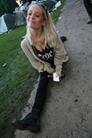 Peace-And-Love-2012-Festival-Life-Rasmus- 4009