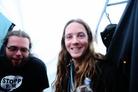 Peace-And-Love-2012-Festival-Life-Rasmus- 4208