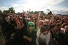 Peace-And-Love-2012-Festival-Life-Rasmus- 4287