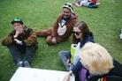 Peace-And-Love-2012-Festival-Life-Rasmus- 4520