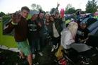 Peace-And-Love-2012-Festival-Life-Rasmus- 4703