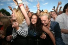 Peace-And-Love-2012-Festival-Life-Rasmus- 4985
