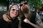 Peace-And-Love-2012-Festival-Life-Rasmus- 5106