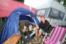 Peace-And-Love-2012-Festival-Life-Rasmus- 5256