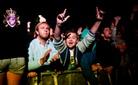 Peace-And-Love-2012-Festival-Life-Robin- 0425-2