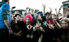 Peace-And-Love-2012-Festival-Life-Robin- 0806