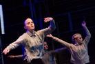 Peace-And-Love-20120626 Carrasco-Dance-Company-Cf 5572