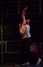 Peace-And-Love-20120626 Carrasco-Dance-Company-Cf 5580