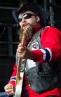 Peace-And-Love-20120627 Bourbon-Boys-Cf 5734