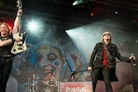 Peace-And-Love-20120627 Edguy-Cf 1033