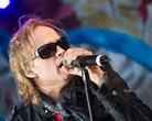 Peace-And-Love-20120627 Edguy-Cf 5813