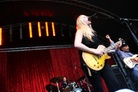 Peace-And-Love-20120627 Joanne-Shaw-Taylor- 4394