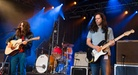 Peace-And-Love-20120627 Kurt-Vile-And-The-Violators-Cf 0876