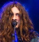 Peace-And-Love-20120627 Kurt-Vile-And-The-Violators-Cf 5666