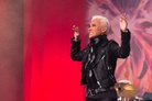 Peace-And-Love-20120627 Roxette--0793