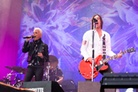 Peace-And-Love-20120627 Roxette--0796