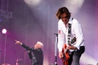 Peace-And-Love-20120627 Roxette--0808