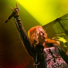 Peace-And-Love-20120628 Arch-Enemy-Cf 6992