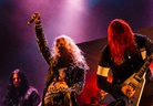 Peace-And-Love-20120628 Arch-Enemy-Cf 7046