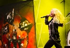 Peace-And-Love-20120628 Arch-Enemy-Cf 7095