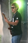 Peace-And-Love-20120628 Chords- 4877