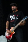 Peace-And-Love-20120628 Hatebreed-Cf 6575