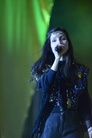 Peace-And-Love-20120628 Laleh- 6940