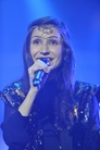 Peace-And-Love-20120628 Laleh- 6986
