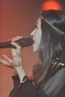 Peace-And-Love-20120628 Laleh- 7020
