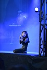Peace-And-Love-20120628 Laleh- 7060