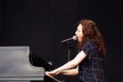 Peace-And-Love-20120628 Regina-Spektor--1143-Edit