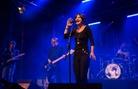 Peace-And-Love-20120629 Anna-Ihlis-Cf 2060