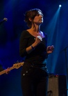 Peace-And-Love-20120629 Anna-Ihlis-Cf 7602