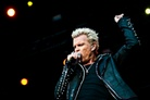 Peace-And-Love-20120629 Billy-Idol- 0172