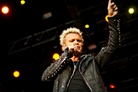 Peace-And-Love-20120629 Billy-Idol- 0174