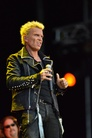 Peace-And-Love-20120629 Billy-Idol- 8054