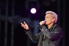Peace-And-Love-20120629 Billy-Idol- 8104