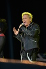 Peace-And-Love-20120629 Billy-Idol- 8138
