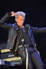 Peace-And-Love-20120629 Billy-Idol- 8159