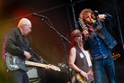 Peace-And-Love-20120629 Nationalteaterns-Rockorkester-Cf 7353