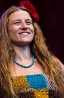 Peace-And-Love-20120630 Alla-Fagra-Cf 8449