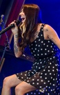 Peace-And-Love-20120630 Christina-Perri-Cf 7941