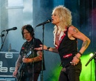 Peace-And-Love-20160708 Michael-Monroe-Cf 7482