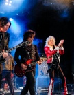 Peace-And-Love-20160708 Michael-Monroe-Cf 9917