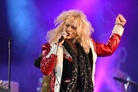 Peace-And-Love-20160708 Michael-Monroe-D7a 2992